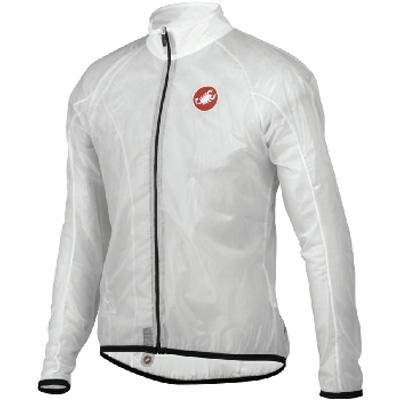 Buy Low Price Castelli Sottile Jacket (B0029QHCWM)
