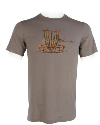 dga-sketch-t-shirt-pebble-brown-large
