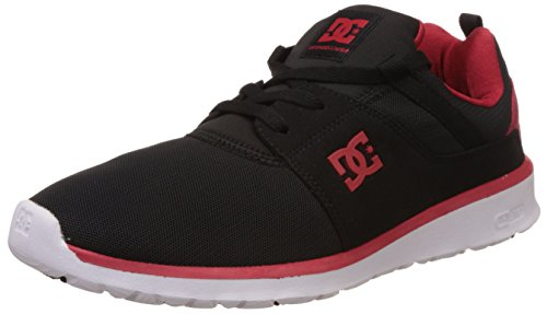 dc-shoes-heathrow-m-shoe-bkw-zapatillas-para-hombre-color-negro-negro-noir-blr-45