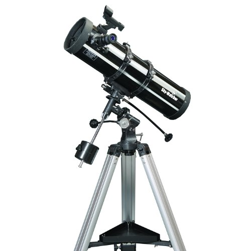 Skywatcher Explorer 130P Newtonian Reflector Telescope