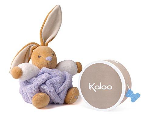 Kaloo - Coniglietto Lilla - K969473