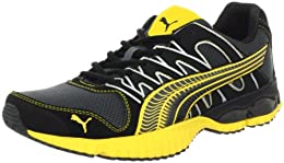 PUMA Men s Radius Running Shoe