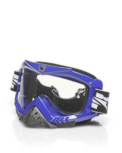 Axo Maschera Motocross Zenit