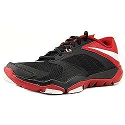 Nike Men's Flex Supreme TR 3 Cross Trainer from Nike