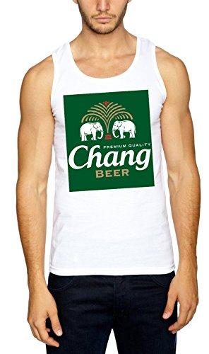 chang-beer-camiseta-de-tirantes-blanc-xxl