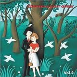 Vol. 2-Chansons Pour Aimer