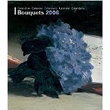 echange, troc JNF-Production - Calendrier Bouquets 2006