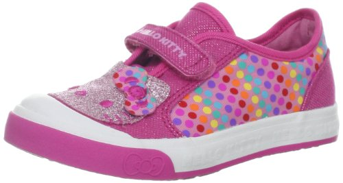 Keds-Hello-Kitty-Glittery-Kitty-Sneaker-ToddlerLittle-Kid