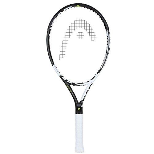Head Graphene XT PWR Speed Tennisschläger