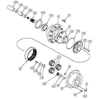 case 580 b wiring diagram 580 case backhoe parts name bull wiring and engine diagram case 580 b wiring diagram #1