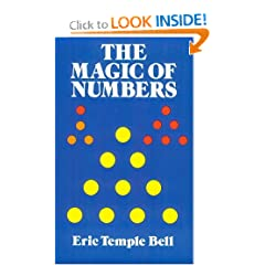 The Magic of Numbers E Book H33T 1981CamaroZ28 preview 0