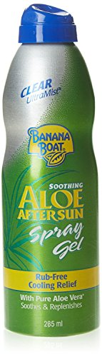 banana-boat-aloe-after-sun-gel-ultramist-continuous-spray-235-ml