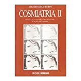 img - for Cosmiatria Ii. Precio En Dolares book / textbook / text book
