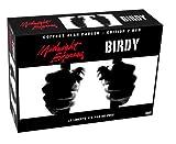 echange, troc Coffret Alan Parker - Midnight Express + Birdy