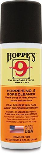 hoppes-no-9-solvent-2-oz-aerosol-can