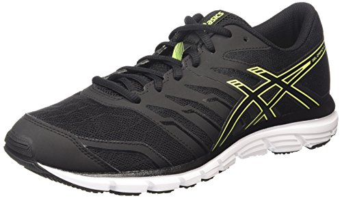 asics-gel-zaraca-4-mens-running-shoes-black-black-onyx-flash-yellow-9099-7-uk