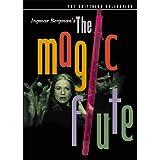 The Magic Flute (The Criterion Collection) ~ Josef K�stlinger