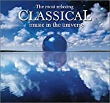 The Most Relaxing Classical Music in the Universe