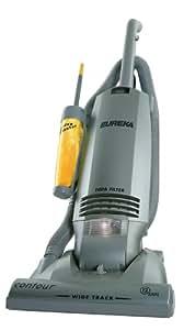 Remanufactured Eureka 2924AV Contour Upright Vacuum