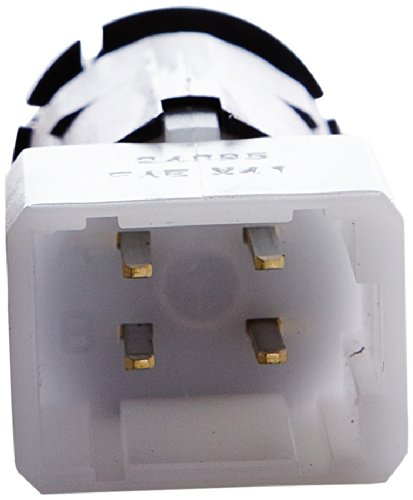 FAE 24895 Interruptor, Luces de Freno