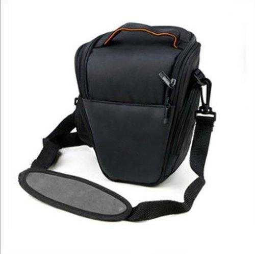 Tonsee Camera Case Bag For Dslr Nikon D4 D800 D7000 D5100 D5000 D3200 D3100