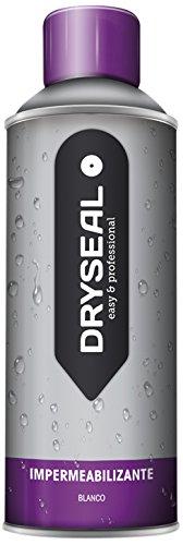 dryseal-ds055-impermeabilizante-250-ml-color-blanco-polar