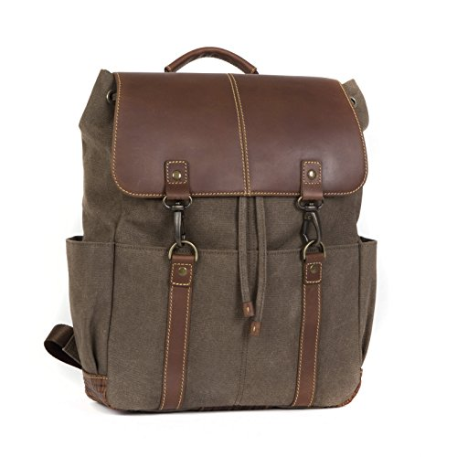 boconi-bryant-lte-rucksack-heather-brown-with-houndstooth