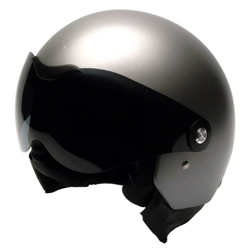 evo helicopter helmets with Helicopter Pilot Motorcycle Helmet on A 2 Leather Jacket p 268 as well Collectionfdwn Futuristic  bat Helmets moreover  furthermore DUAL VISOR LENSES Dual Lenses Inner Yellow p 1695 further AVIATION HELMET REPAIR c 236.