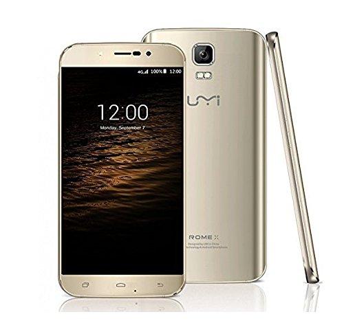 umi-rome-x-3g-android-51-mt6580-quad-core-55-pulgadas-1280-720p-hd-doble-sim-1g-ram-8g-rom-wifi-gps-