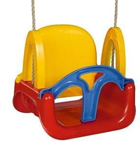 Simba 107174355 3-in-1 Baby Swing