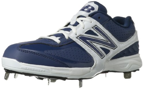 New Balance Spikes Baseball New Balance Baseball Spikes