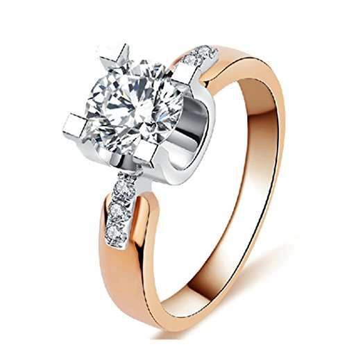 yc-top-luxurious-wedding-ring-zircon-rose-gold-plated-noble-lady-ring-size-l-1-2-uk