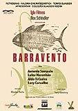 Glauber Rocha Collection: Barravento (Restaured & Remastered) (2Pc)