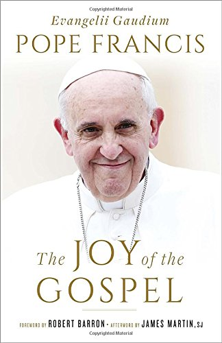 The Joy of the Gospel (Specially Priced Hardcover Edition): Evangelii Gaudium