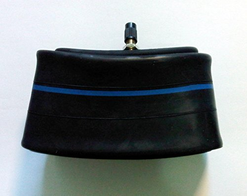2.25/2.50-17 Tire Inner Tube Motorcycle Scooter Pit Dirt Bike (Dirt Board Wheels compare prices)
