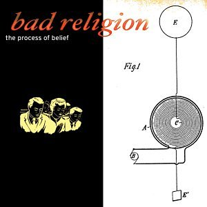Bad Religion - Can