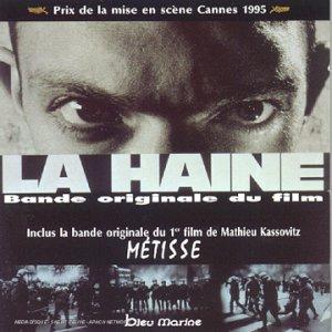 Bob Marley - La Haine (Bande Originale Du Film) - Zortam Music