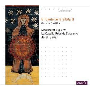 Recomendación Canto de la Sibila 41B9P7SCVQL._SL500_AA300_