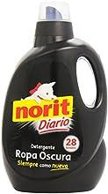 Norit Detergente pata Ropa Oscura - 1,5 l