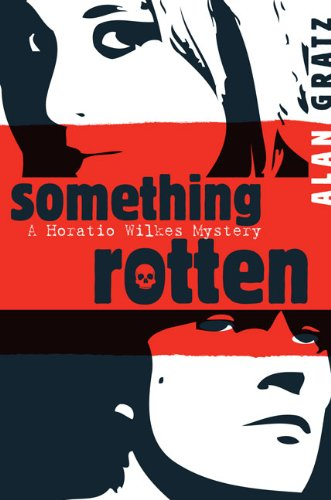 Image of Something Rotten