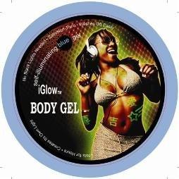 iglow-blu-pittura-vernice-per-il-corpo-fluorescente-body-paint-originale