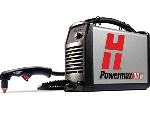 Hypertherm-Plasmaschneider-Powermax30-XP-Hypertherm