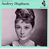 Music from Audrey Hepburn