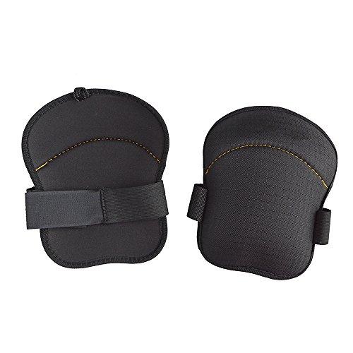 Ginocchiere-Ehdis-lavabile-Heavy-Duty-con-linstallazione-di-EVA-spugna-Film-Spessa-Comfort-Schiuma-con-morbida-Cap-e-cinturino-in-velcro-cinghie-regolabili-Dimensione