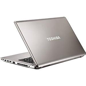 electronics computers accessories desktops