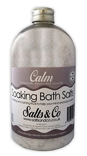 calm-relaxing-sleep-bath-salts-new-chamomile-valerian-root-and-lavender-essential-oils-salts-co-arom