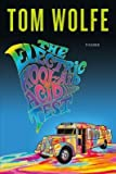 Image of [(The Electric Kool-Aid Acid Test)] [Author: Tom Wolfe] published on (August, 2008)