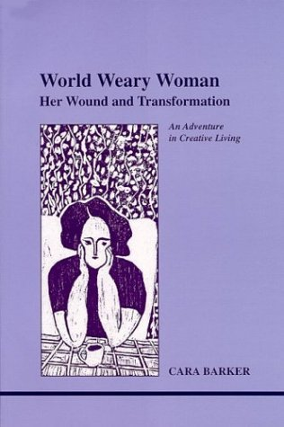 Buy World Weary Woman Her Wound and Transformation Studies in Jungian Psychology By Jungian Analysts 96091934545X Filter
