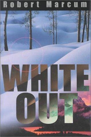 White Out, ROBERT MARCUM