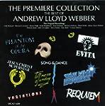 Premiere Collection
